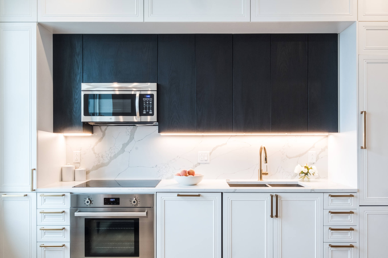 Residences - kitchens (04)