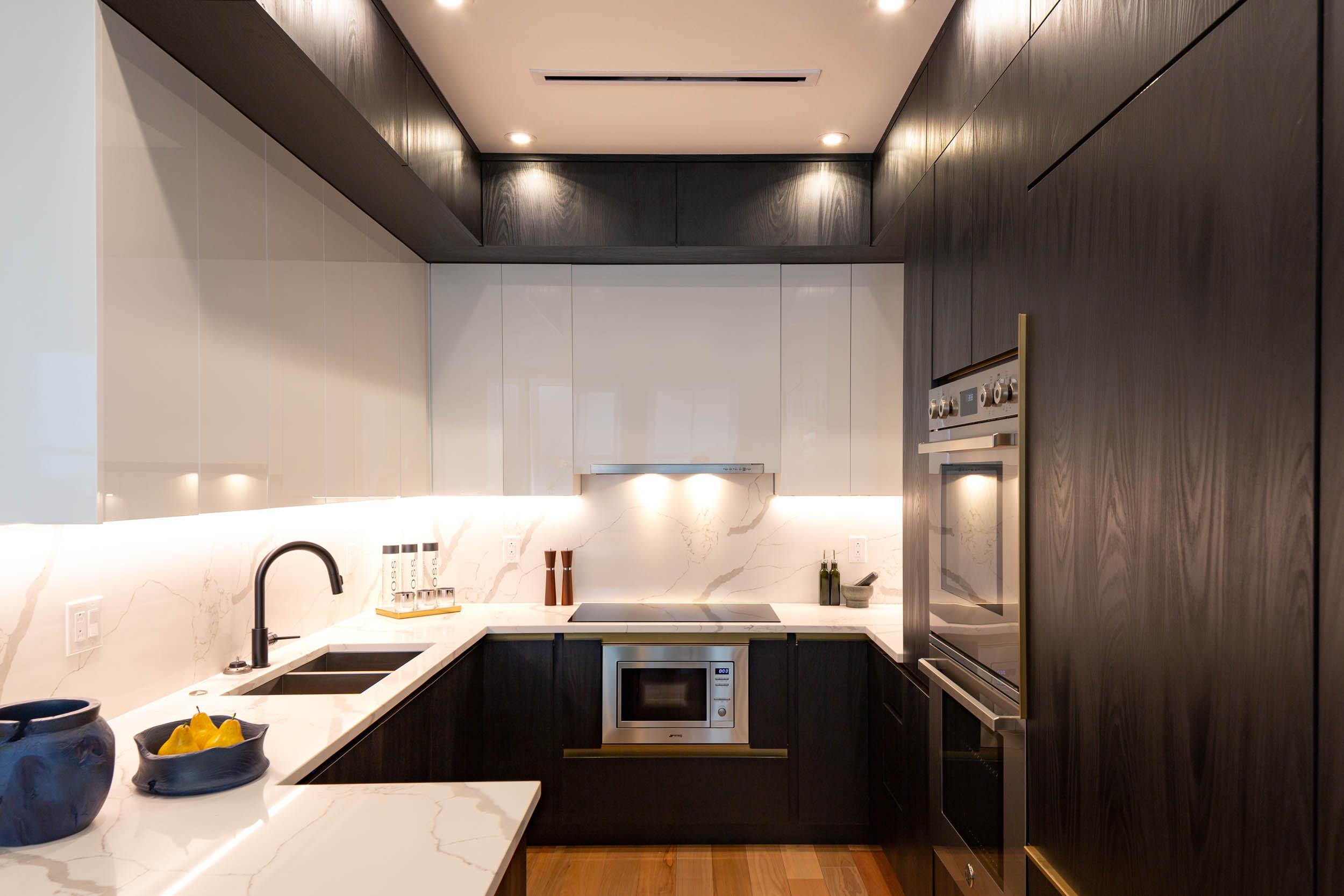3BR A Kitchen Modern (1)