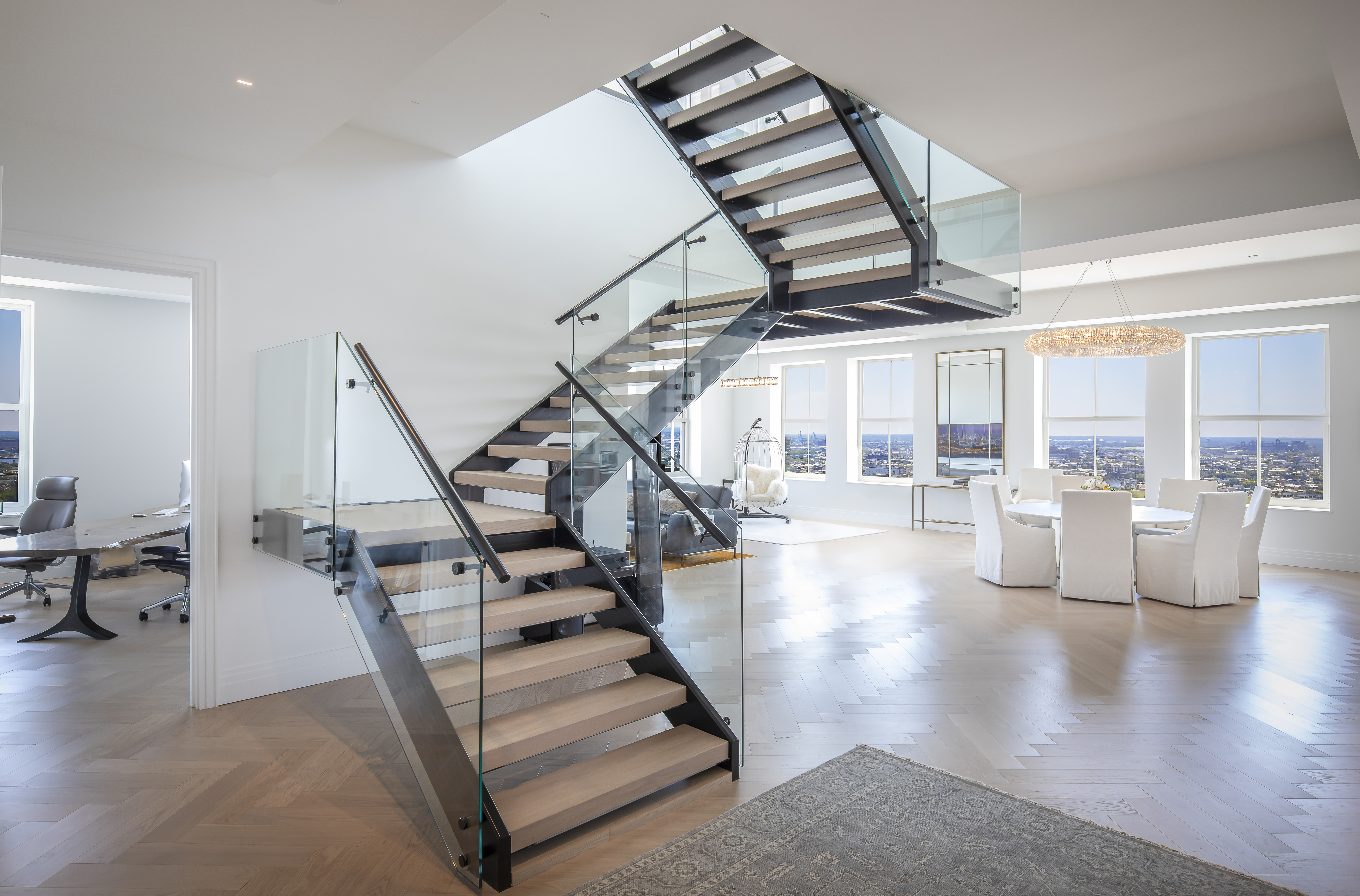 4BR-Penthouse-Foyer.