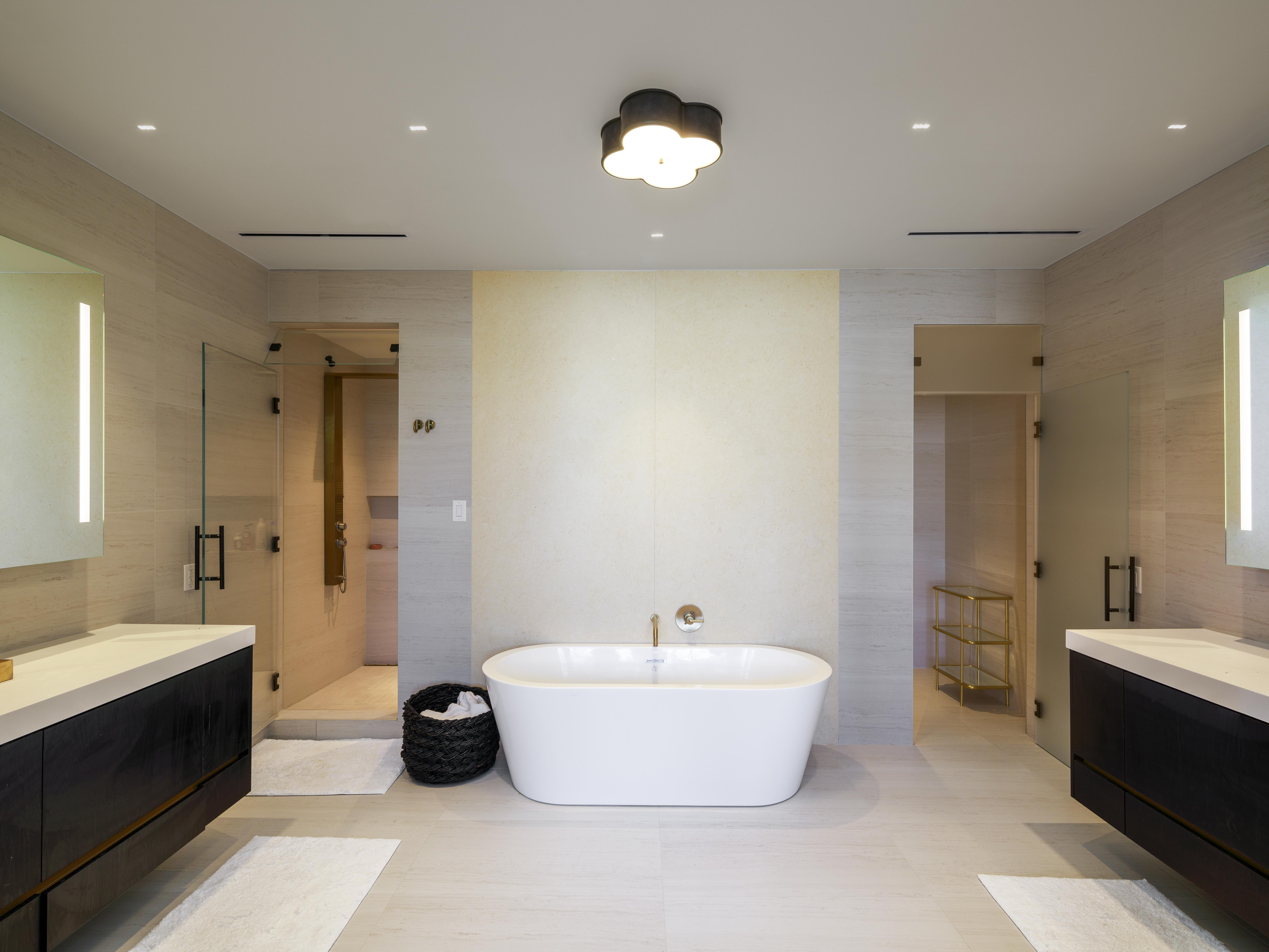 Penthouse_4Bed_MasterBathroom